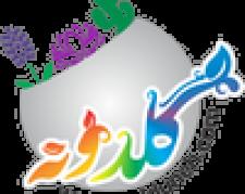 گلدونه – فروش اینترنتی گل و گیاه