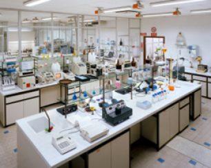 دستگاه آزمایشگاهی -تجهیزات آزمایشگاهی
