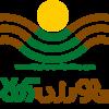 شبکه کشاورزی آنلاین
