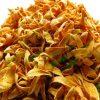 خرید، فروش و تامین عمده دمنوش بهار نارنج(شرکت پایار تجارت زمردین)