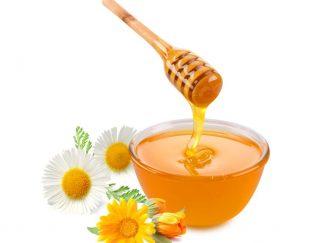 بازار آنلاین عسل
