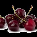 گیلاس  میوه فروشی آنلاین